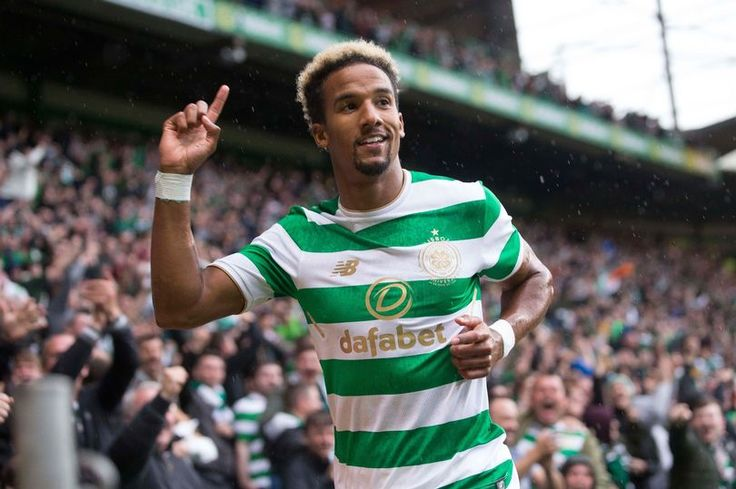 Celtic vs Rosenborg live stream details, kick-off time, team news, odds and more ahead of Champions League qualifier Brendan Rodgers must negotiate this round to reach the play-off and one step awa…