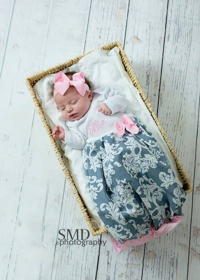 25  best ideas about baby hospital outfit on pinterest