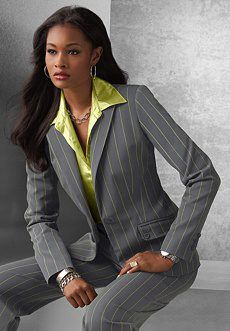 professional clothing for young women - Google Search