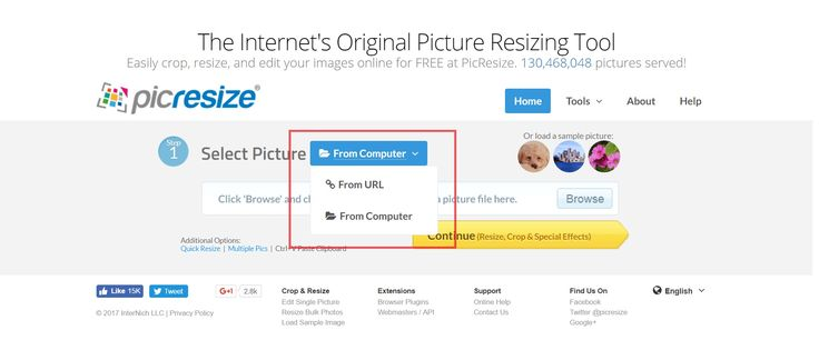 Most of the time, by using one software or another we are able to resize images, but when it comes to imagesize, we often find ourselves in a standstill. Here's how you can resize and edit your imageswhile keeping the file size within a specific maximum limit.   #resize image