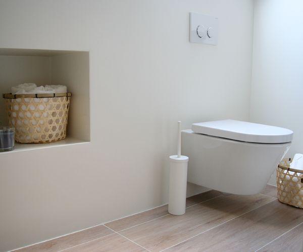 Badkamer mini make-over   Blog Interieur design by nicole & fleur   @IKEA Nederland