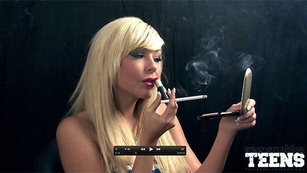 9 Best Smoking 120S, Mores,Vs,Eve,Capri Images On Pinterest  Capri, Eve And Isle Of Capri-3414