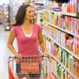 Anti-Inflammatory Diet Makeover: Grocery Shopping Tips - Dr. Weil's Daily Tip