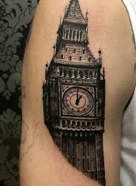 25 beautiful big ben tattoo ideas on pinterest brooches lapel pins lapel pins and pin enamel. Black Bedroom Furniture Sets. Home Design Ideas