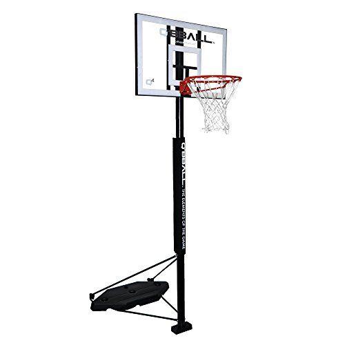 Q4 Arena Portable Basketball System No description (Barcode EAN = 5028735232096). http://www.comparestoreprices.co.uk/december-2016-6/q4-arena-portable-basketball-system.asp