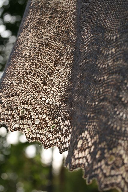 Quill Knitting Pattern : 11911 best images about Yarn, Crochet, Knitting on Pinterest Crochet tunic,...