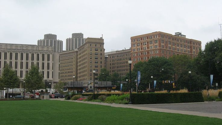 "'Campus Universitário', ""Universidade de Pittsburgh"". # Pittsburgh, Pensilvânia. USA."