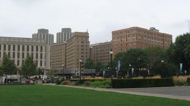 "'Campus Universitário', ""Universidade de Pittsburgh"". # Pittsburgh, Pensilvânia. USA."