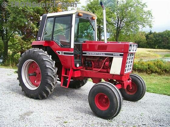 Case Ih Pulling Tractors : Best everything tractor images on pinterest
