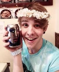 Patty Walters look how adorable he is !