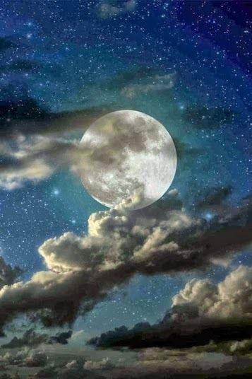 """""""E la luna è una palla ed il cielo è un biliardo / quante stelle nei flipper sono più di un miliardo"""" Lucio Dalla, Anna e Marco"""