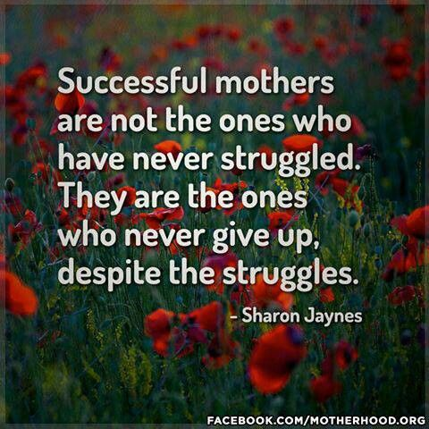 """P. 695. """"Single motherhood is one of the most dramatic statistical changes in women's lives over the last half century"""""""