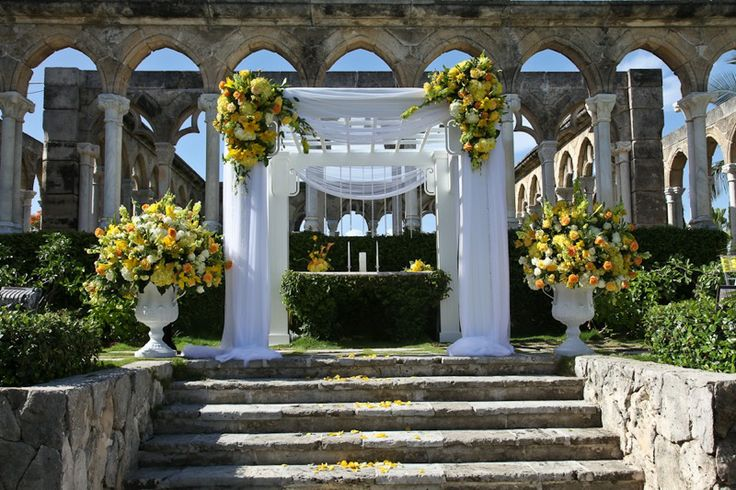 Best weddings at the cloisters images on pinterest