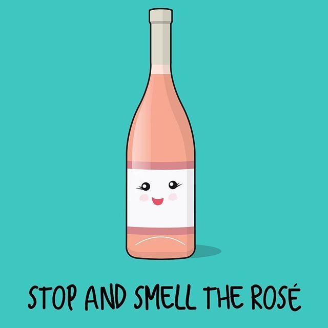 Weekend is almost upon us.. take some time out to chill.. #puns #rośe #wine . . . #pun #puns #punny #funny #punpunpun #instagood #instafunny #instafun #punsworld #ingoodpun #punsfordays #punsforyou #lol #dadjokes #design #designoftheday #vector #illustrat