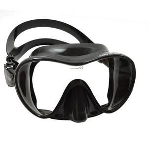 Cressi F1 Mask   This product and more at http://www.watersportswarehouse.co.uk/shop/scuba-diving-equipment.html #ScubaDivingEquipmentandSites