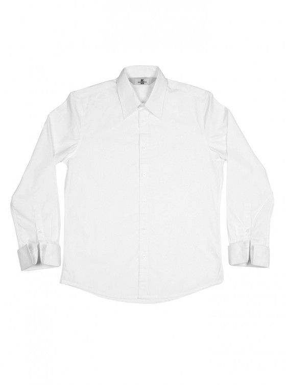 THE MARTIN – 100% Cotton shirt  Formal / Business shirt
