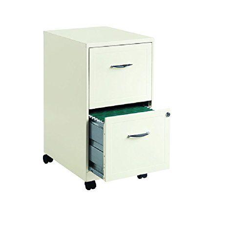 unique design with ideas cabinets x wallpaper cabinet office filing s amazing small impressive metal file cute