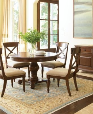 96 Best Images About For The Home On Pinterest Dining