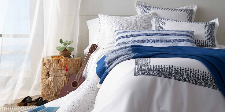 bedding duvet covers sheets bedspreads comforters shams pillows