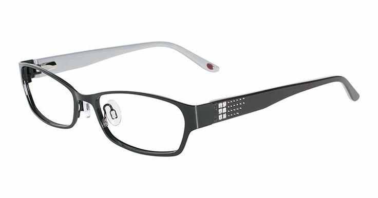 Altair Eyewear | Revlon model RV5011