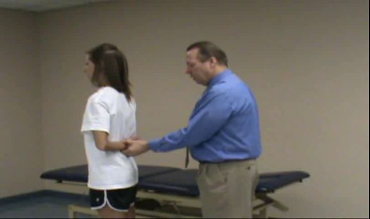 orthopedic physical therapy Located in northern kentucky and servicing cincinnati ohio, commonwealth orthopaedic centers treats all type of orthopaedic injuries and provides physical therapy.