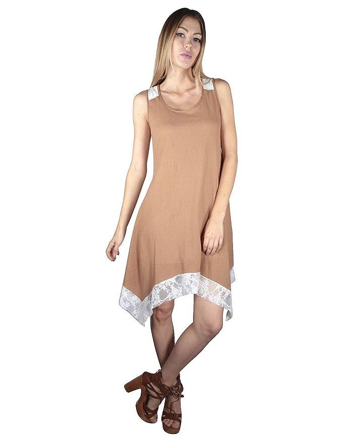 Solid Asymmetric Dress with Mesh Detailing Is Just $8.99 #affordable plus size clothing, #buy cheap clothes online, #buy clothes online, #buy clothes online, #cheapclothes, #cheap clothes for women, #cheap clothes online, #cheap clothing, #cheap clothing online, #cheap clothing sites, #cheap clothing stores, #cheap clothing stores online, #cheap clothing websites, #cheap fashion clothes, #cheap fashionable clothes, #cheap junior clothing, #cheap online clothing stores, #cheap online shopping