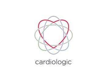 Best Medical Logo S Images On Pinterest Logo Designing