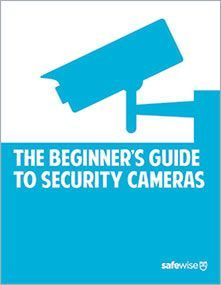 Looking to invest in security cameras for your home? Expert advise for beginners!