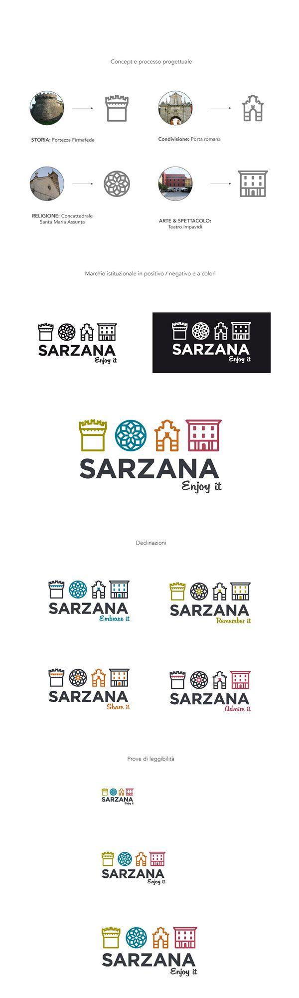 #city #branding