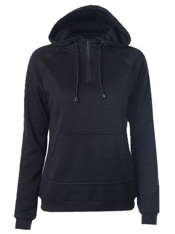 Hoodies & Sweatshirts For Women Online - NewChic