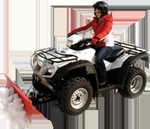 http://snow-plows-direct.com offer truck ATV Snow Plows for lower prices.Also the greatest aftermarket products for Trucks, SUVS, Jeeps, or ATV's