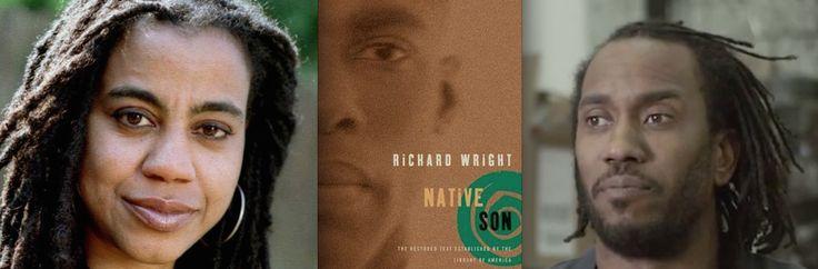 Suzan-Lori Parks and Rashid Johnson Are Adapting Richard Wright's 'Native Son' as a Film