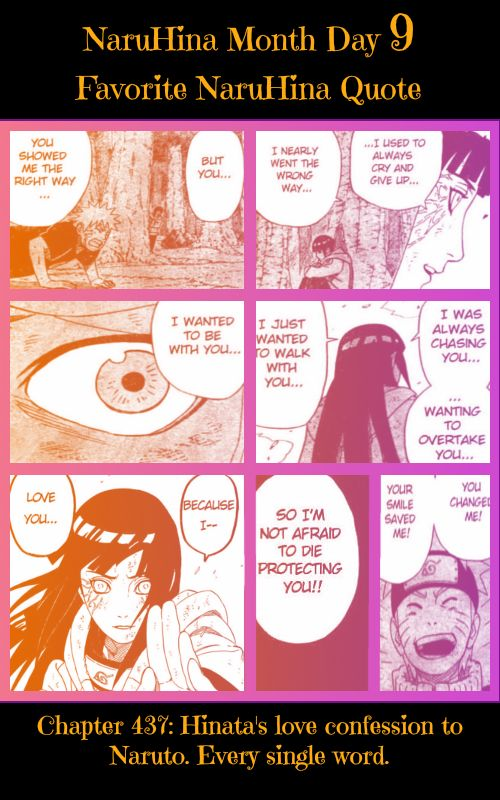98 best NARUTO images on Pinterest | Boruto, Naruto shippuden and ...