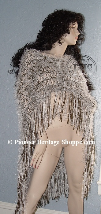 Google Bilder-resultat for http://www.pioneerheritageshoppe.com/images/Knitting/Scarves-Wraps/Wraps/elegantwrap-006lg.jpg