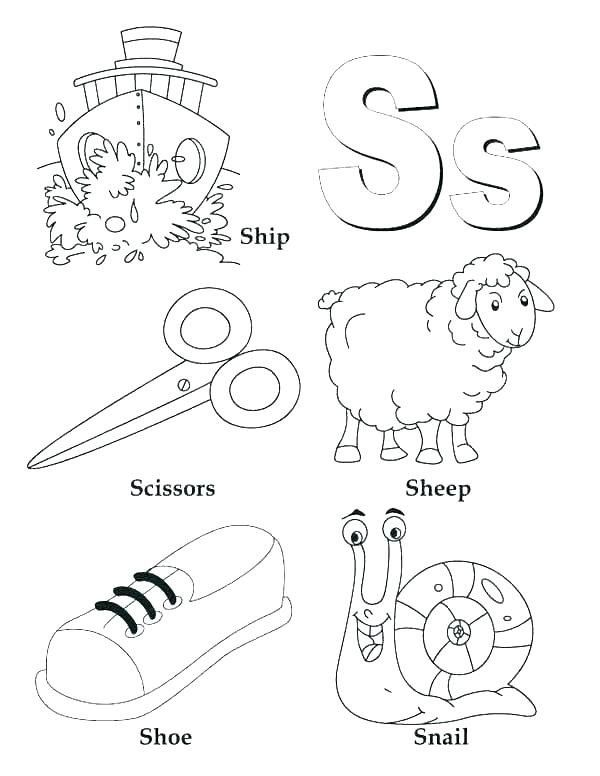 Coloring Pages Of Letters Beautiful Coloring Sheets Letter X Siirthaberfo In 2020 Alphabet Coloring Pages Coloring Pages Abc Coloring Pages