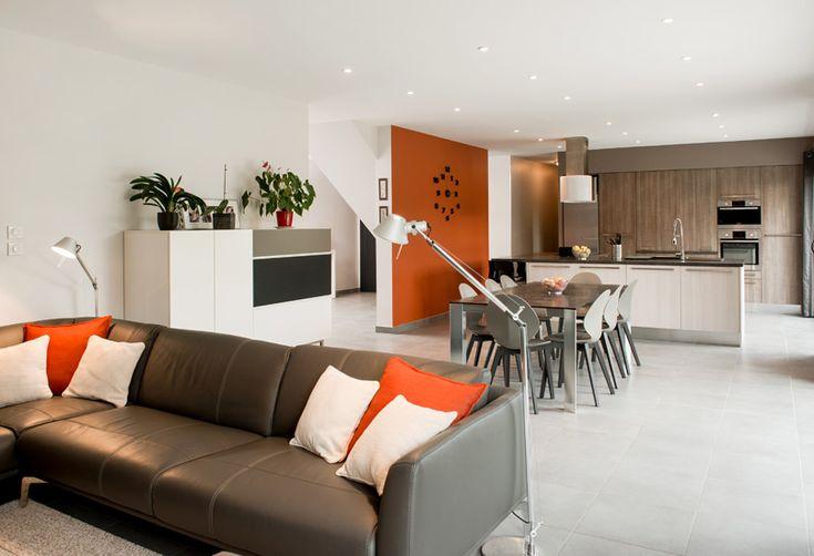 11 besten wohnen bilder auf pinterest m belideen. Black Bedroom Furniture Sets. Home Design Ideas