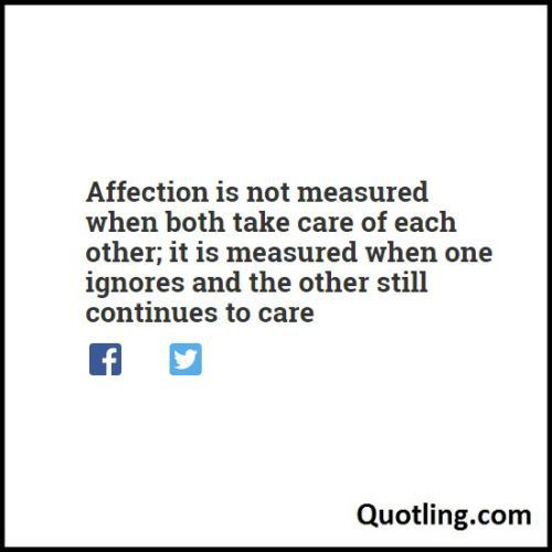 Quotes About Affection Glamorous The 25 Best Affection Quotes Ideas On Pinterest  Thank You