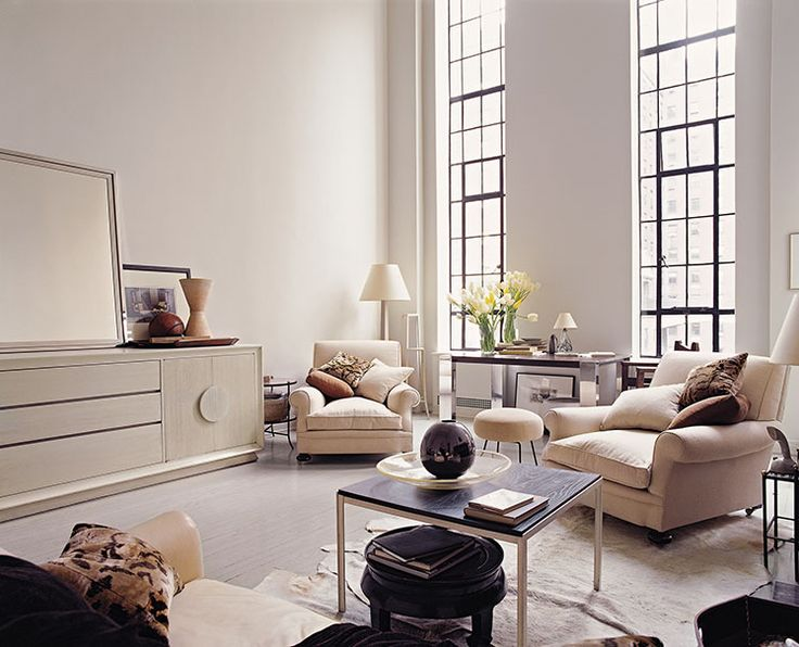 17 Best Images About Decoracion On Pinterest Upholstery Chairs And Chesterfield Sofa