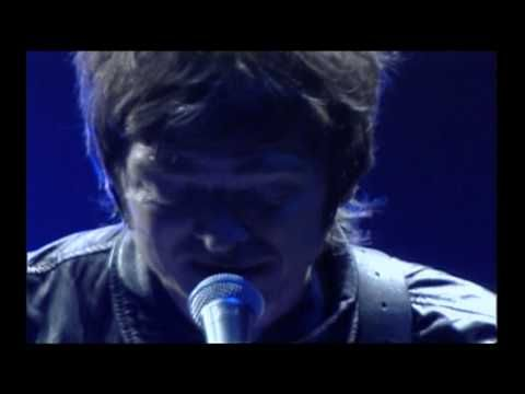 Oasis - Don't Look Back In Anger (Live at River Plate Stadium 2009) Excl...