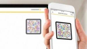 Einem Team von Forschern ist es gelungen, das von verschiedenen Banken eingesetzte Photo-Tan-Verfahren zu knacken, wie zunächst die Süddeutsche Zeitung berichtet hat. Photo-Tan war ursprünglich als Verfahren für eine Zwei-Faktor-Authentifizierung gedacht, kann aber auch auf einem Smartphone gemeinsam mit einer Banking-App verwendet werden - genau hier liegt das Problem.