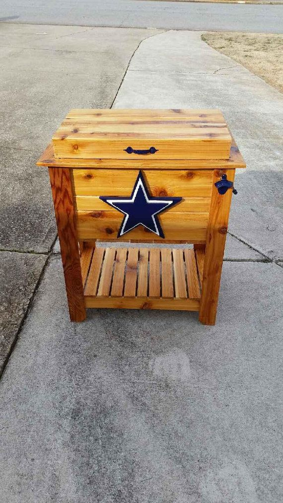Wood Patio Cooler Plans: 1000+ Ideas About Ice Chest Cooler On Pinterest