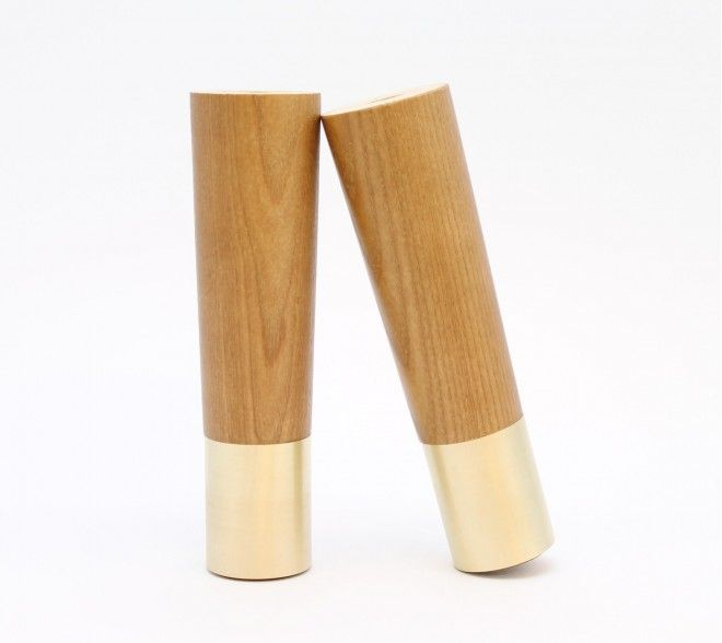 Furniture Legs For Ikea capita leg ikea adjustable from 4u0026quot to 4u0026quot to level