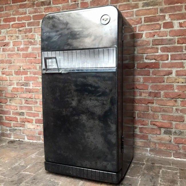 1000 id es sur le th me frigidaire sur pinterest stickers frigo cuisini re lectrique et. Black Bedroom Furniture Sets. Home Design Ideas