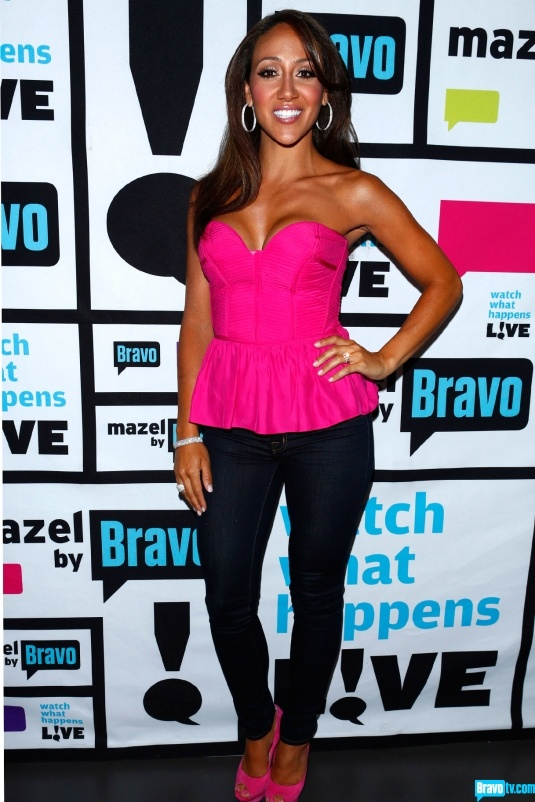 166 best real housewives of new jersey images on pinterest for Where do real housewives of new jersey live