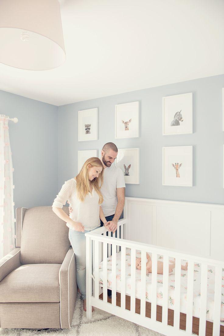 Newborn Photographer  newborn, kids, family, maternity photography collective Toronto, Ontario  Los Angeles, California www.thebohohouse.com