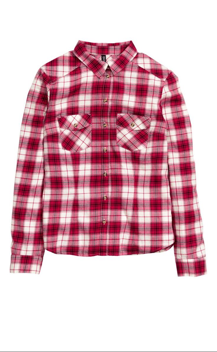 Gangster flannel shirts   best Western images on Pinterest  Old west American history and