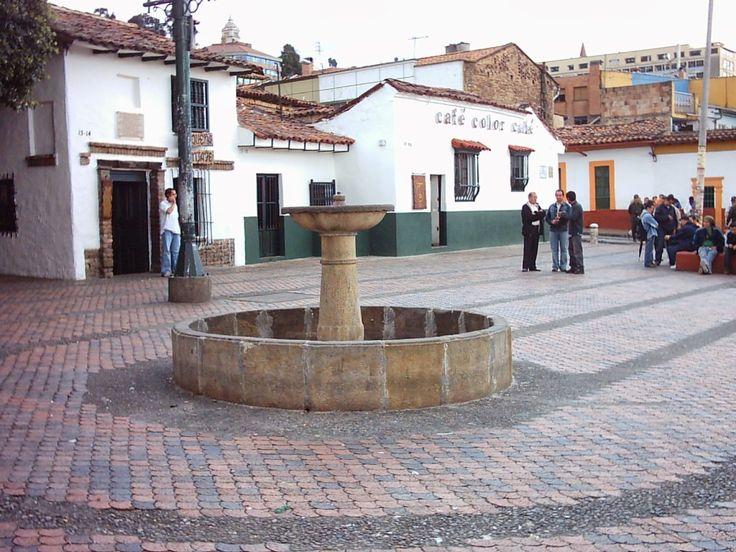 Foto www.zonabogotadc.com