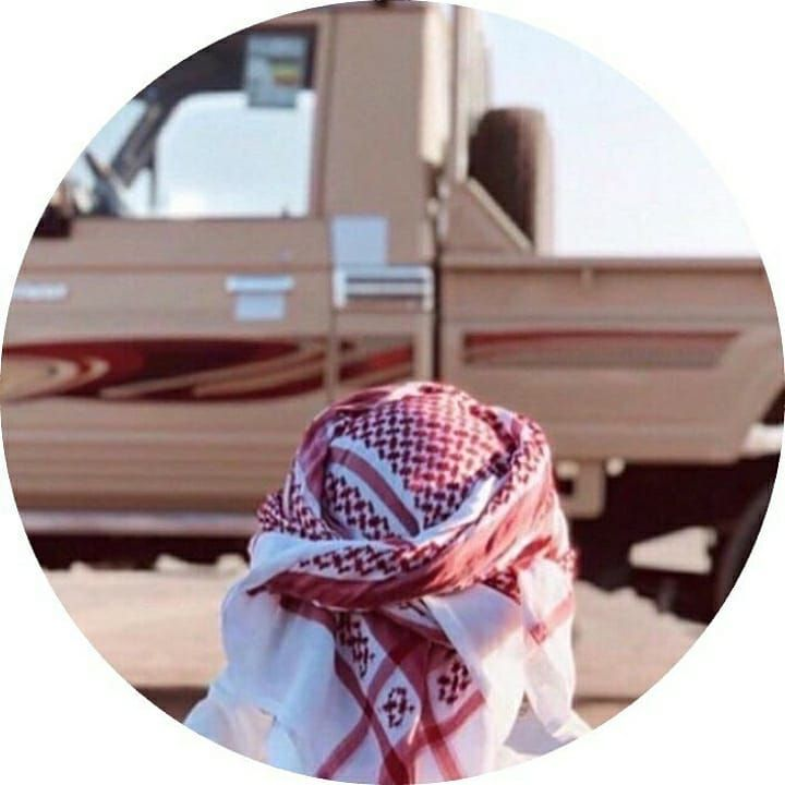 Pin By ᴀ ᴍ On ˏˋ افتار شباب ˎˊ Fashion Newsboy Hats