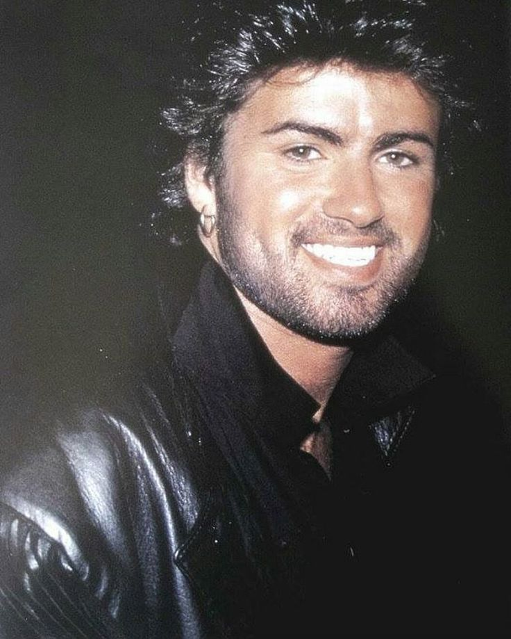 "66 Likes, 1 Comments - George Michael Fanpage (@_.george.michael._) on Instagram: ""❤ #georgemichael #georgioskyriacospanayiotou #yog #faith #freedom #yog #carelesswhisper #wham…"""