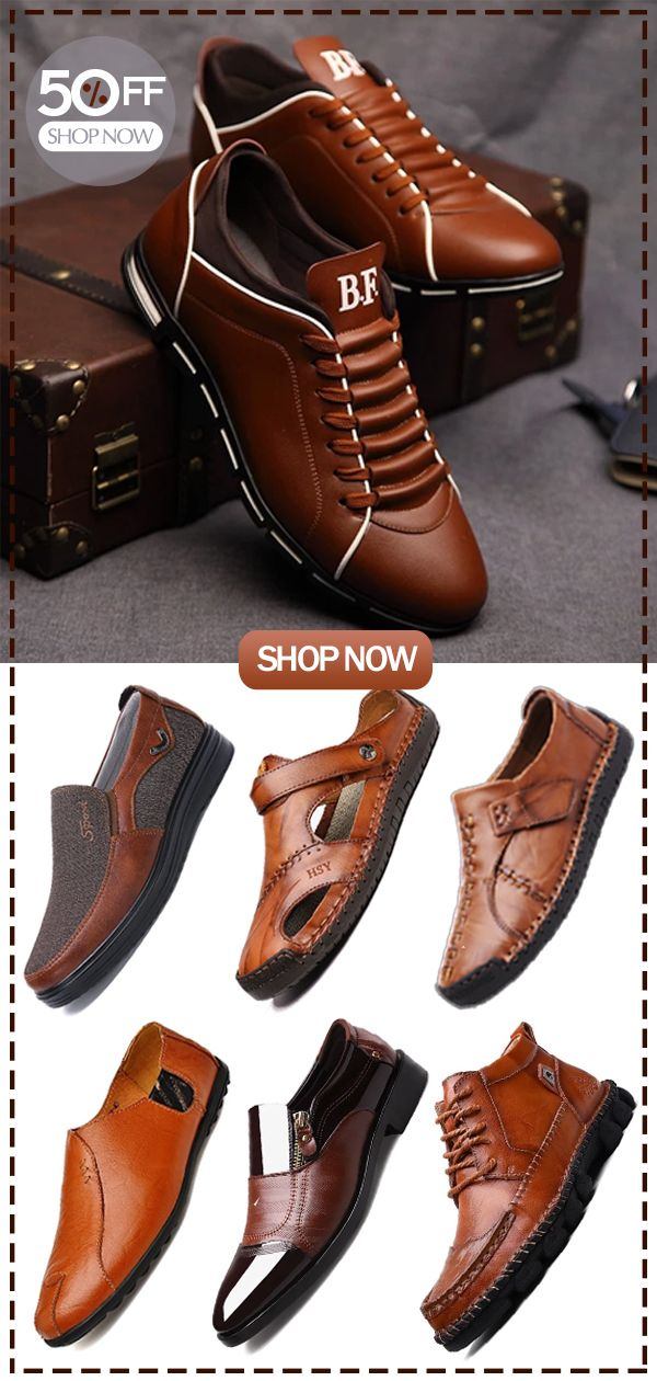Corachic Men's flats & boots on sale – Walktheline